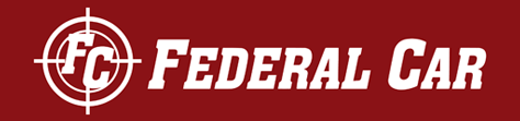 Federal Car Veículos